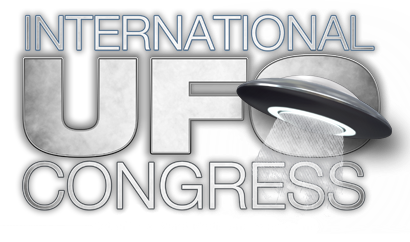 The International Ufo Congress - presented by Open Minds