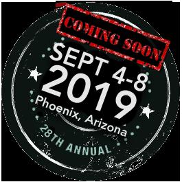 Register for the International UFO Congress