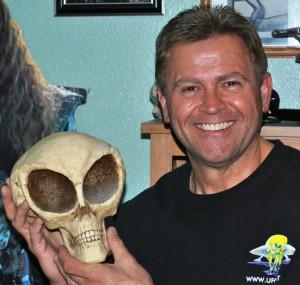 Chuck Zukowski