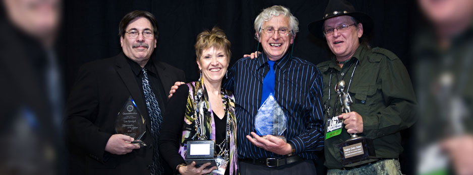 2012_winners