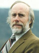 Dr. Bruce Maccabee