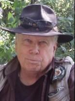 Dr. John Alexander