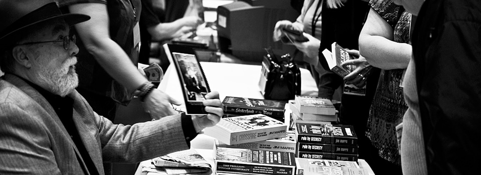 JIM-MARRS-BOOK-SIGNING_365