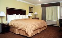 EconoLodge Inn & Suites Mesa