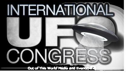 The International Ufo Congress